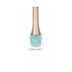 6769 LIBERTY ISLAND Smalto ESTREMO lunga durata 12ml