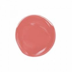 8072 PINK SUNSET Smalto ESTREMO lunga durata 6ml