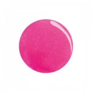 7457 Fucsia 7ml