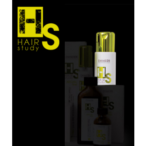 Shampoo HS cosmetico all'Argan 250ml