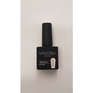 BASE COAT  semipermanente VANESSA 8ml