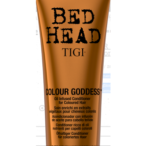 COLOUR GODDESS CONDITIONER 400ML TIGI Professional