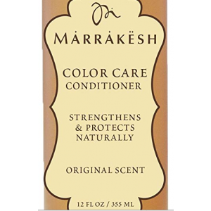 Conditioner COLOR CARE 355ML MARRAKESH