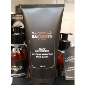 Dopo Shampoo per Barba BARBURYS 150ml