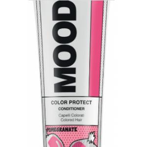 Conditioner color protect MOOD 300ml
