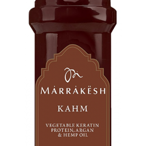 Conditioner KAHM MARRAKESH 355ml