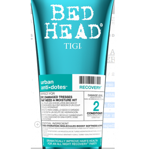 URBAN ANTIDOTES #2 RECOVERY CONDITIONER 200ml TIGI Professional