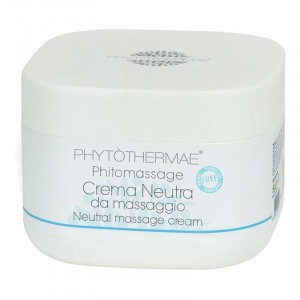 Crema da massaggio NEUTRA 500ml