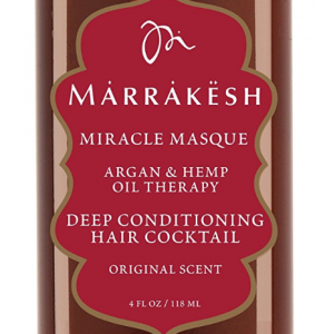 Miracle masque - maschera miracolosa MARRAKESH 118ml