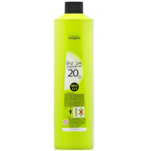 OSSIGENO INOA 20 VOLUMI 1000ML