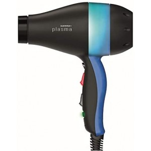 Asciugacapelli PLASMA GAMMA+ 2200W
