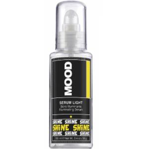 Serum light MOOD 100ml