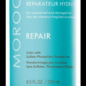 Shampoo Riparatore Idratante Moroccanoil 250ml