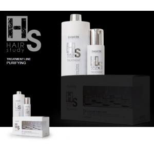 Shampoo HS purificante 1000ml