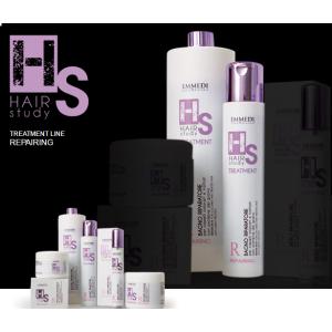 Shampoo HS riparatore 250ml