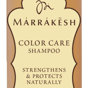 Shampoo COLOR CARE 355ML MARRAKESH