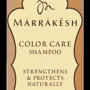 SHAMPOO COLOR CARE 355ML MARRAKESH