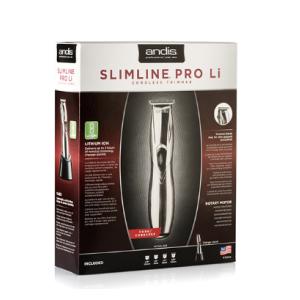 Tosatrice trimmer SLIMLINE PRO - ANDIS
