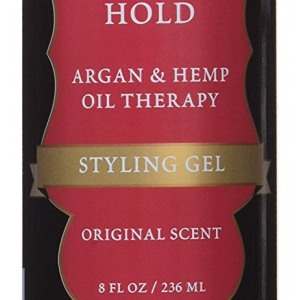 Gel hold styling MARRAKESH 236ml