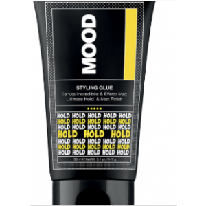 Gel styling glue MOOD 150ml