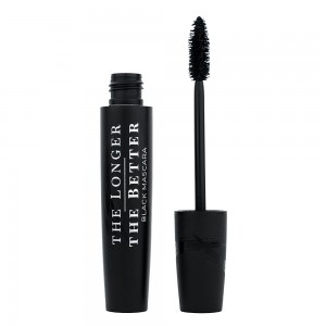 Mascara The Longer The Better LAYLA COSMETICS