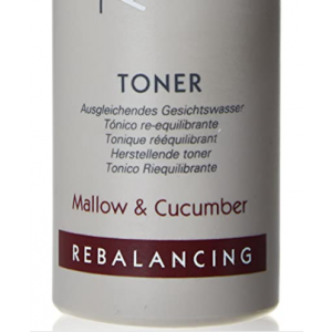 TONICO RIEQUILIBRANTE VISO 495ml - KAESO BEAUTY