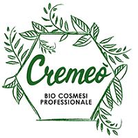 CREMEO-LOGO.png