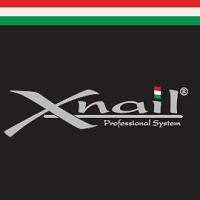 LOGO-XNAil.png