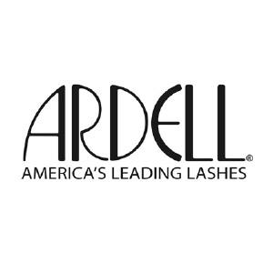 ardell--LOGO.jpg