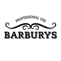 barburys-logo.png