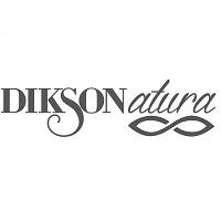 dikson_natura_logo.png