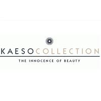 kaeso-logo.jpg