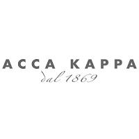 logo-accakappa.png