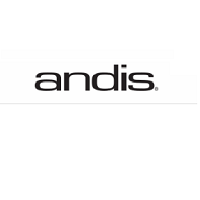 logo-andis2.png