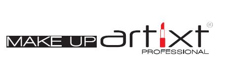 logo-artixt.png