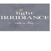 logo-lightttttttt.png