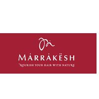 logo-marrakesh.png