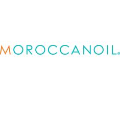 logo-morocc.png