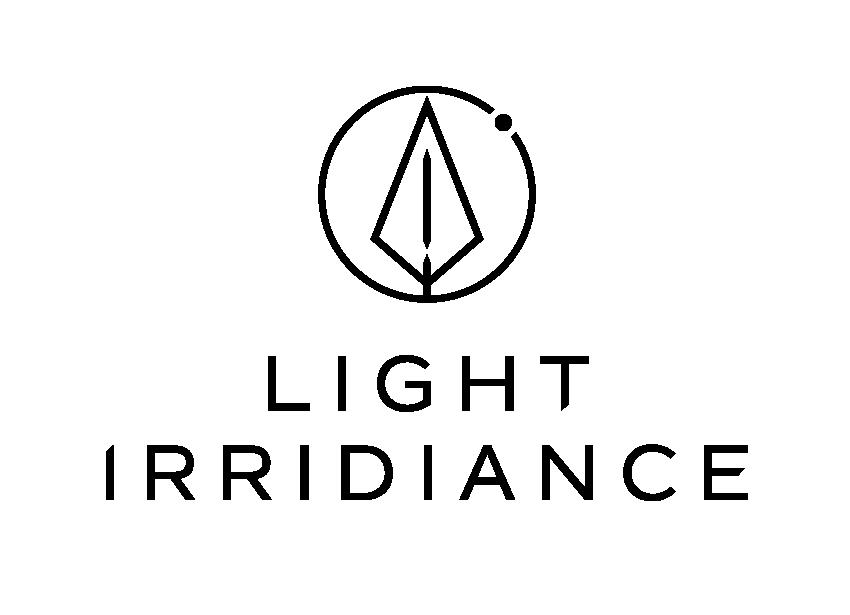 logo_sin_fondo_cabecera_negro.png